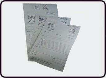 copysobre sobres con copia